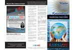 Scienco/FAST - Corporate Overview - Brochure