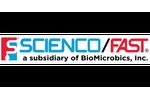 Scienco/FAST - a subsidiary of BioMicrobics, Inc.