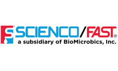 Announcing Scienco Danolyte System Now Available at Scienco/FAST