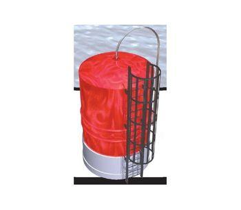 Scienco SciBRINE - Bulk Salt Dissolver Brinemaker