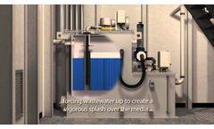 MarineFAST- Marine Sanitation Device MX-Series 33CFR159 - Video