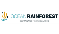 Ocean Rainforest