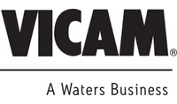 Vicam, A Waters Business
