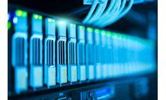 Leak detection solutions for data center & environmental monitoring system sector