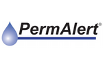 PermAlert, a division of Perma-Pipe, Inc.