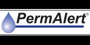 PermAlert, a division of Perma-Pipe, Inc.