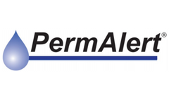 How PermAlert is redefining the Fluid Leakage Detection Solutions.
