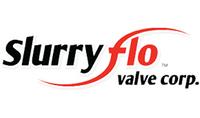 SlurryFlo Valve Corp.
