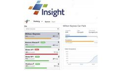 Clearview - Insight Parking Software
