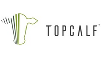 Topcalf - a brand by Schrijver Stalinrichting B.V