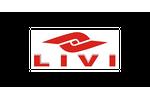 Zhengzhou Livi Machinery Manufacturing CO.,LTD