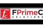 FPrimeC Solutions Inc.