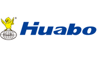 Huabo