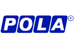 Pola - Model DX73 - Automatic Truck Disinfection Control System
