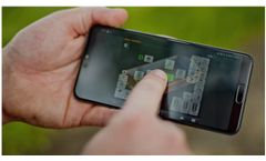 SyslinQ - Remote Contro App