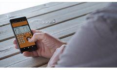 Hotraco-Agri - Remote Contro App