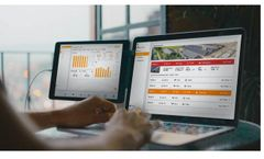 Novus - Farm Management  Software