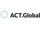 ACT CleanCoat - Disruptive Technology