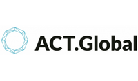 ACT.Global A/S