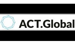 ACT - Premium Purity Process