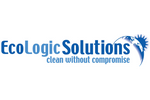 EcoLogic Solutions Inc.