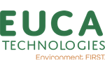 EUCA Technologies Pty Ltd