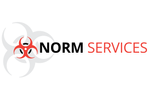 NORM Services LLC