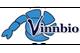 Vinnbio