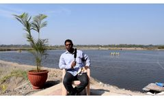 Farmer Testimonials - Maharashtra - Video