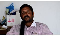 Farmer Testimonials - Andhra Pradesh - Video