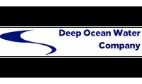 Deep Ocean Water Company LLC.