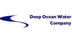 Deep-Ocean - Water Information Services