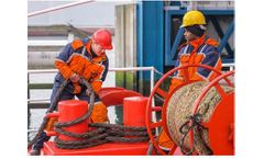 Deep-Ocean - Martime Operations Services