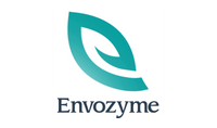 Envozyme Technologies Private Limited