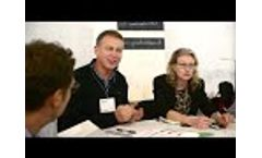 6th Informed Cities Forum in Vienna Video