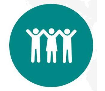 Urban Governance, Participation & Social Innovation Services