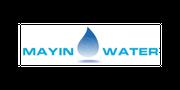 Mayin Waters (Pvt) Ltd