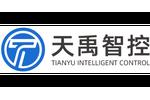 Wuhan Tianyu Intelligent Control Technology Co., Ltd.