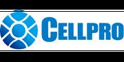 Cellpro Biotechnology Co., Ltd.