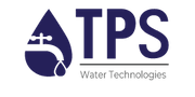 TPS Water Technologies