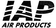 Industrial Air Purification, Inc. (IAP)