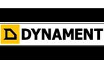 Dynament