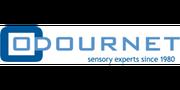 Odournet Holding BV