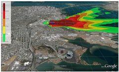 Odournet - Odour Impact Assessment Services