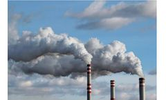 Odournet - Fugitive Emissions & Leakage Testing Services