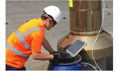 Odournet - Odour Emission Measurement Services