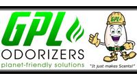 GPL Odorizers