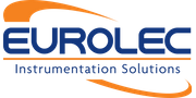 Eurolec Instrumentation Solutions