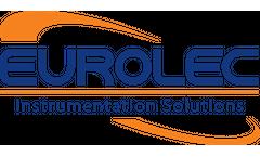 Eurolec - Model PC Temp T1 - Legionella Testing Kit