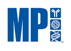 MP-Biomedicals - Model 17OHP - Neonatal Elisa Kits